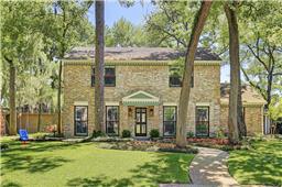 13419 Taylorcrest Road, Houston, TX, 77079