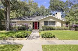 4202 Whitman, Houston, TX, 77027