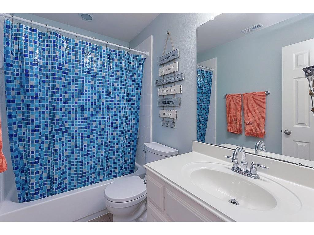 4531 Wellington Grove Ln, Katy, TX 77494 - HAR.com