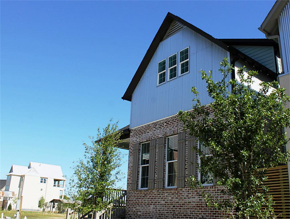 8712 Oak Kolbe Lane, Houston, TX, 77080 | Greenwood King Properties