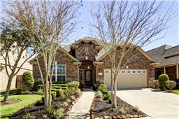 1522 Ralston Branch Way, Sugar Land, TX, 77479
