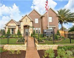 Houston Home at 541 Water Street Webster , TX , 77598-3299 For Sale