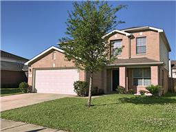 29503 Legends Glen Dr, Spring, TX, 77386