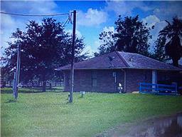 Houston Home at 4220-1/2 Krampota Lane Crosby , TX , 77532 For Sale