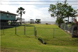 Houston Home at 1221 Dick Bay Drive San Leon , TX , 77539 For Sale