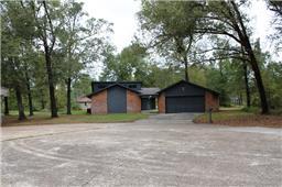 359 Bending Oaks, Livingston, TX, 77351