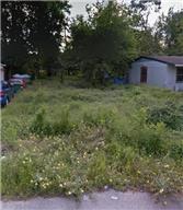Houston Home at 7339 Krueger Road Houston , TX , 77033 For Sale