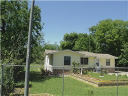 Houston Home at 1110 Niagara Street Houston                           , TX                           , 77051-1934 For Sale