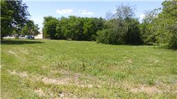 0 3rd st, rosenberg, TX 77471