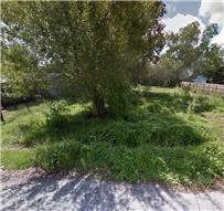 5614 willow glen drive, houston, TX 77033