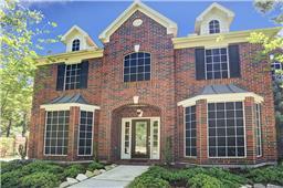 3123 Southford Manor, Katy, TX, 77494