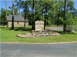 Houston Home at 16158 Dockside Drive Crosby , TX , 77532 For Sale