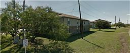 102 Eastfield Dr