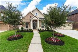 Houston Home at 2415 Zoe Fair Court Katy                           , TX                           , 77494-1864 For Sale