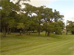 Houston Home at 4932 Fm 565 Baytown , TX , 77523 For Sale