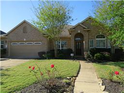 Houston Home at 6834 Fitzgerald Court Sugar Land                           , TX                           , 77479-4414 For Sale