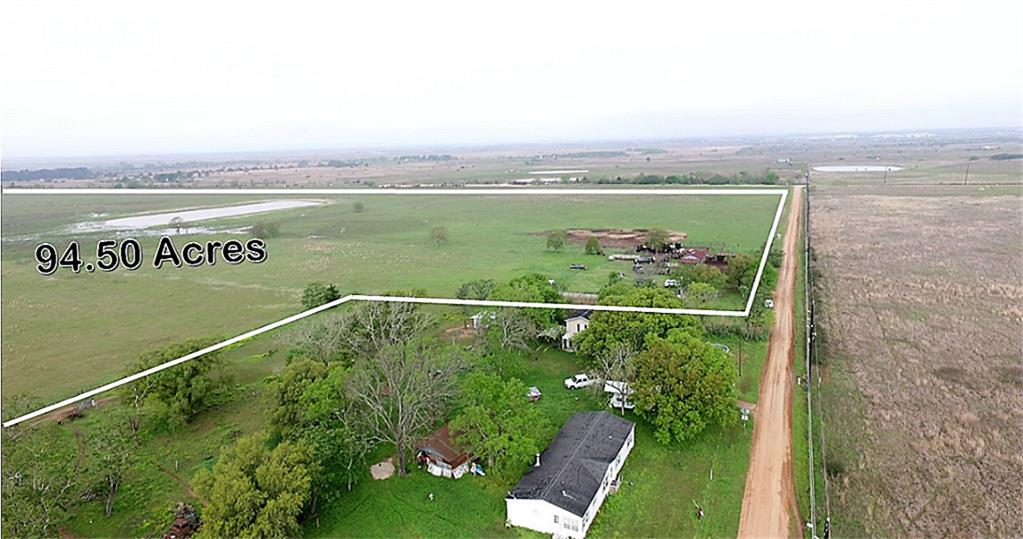 0 Brast Road, Sealy, TX 77474
