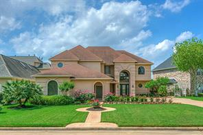 Houston Home at 256 Green Cove Drive Montgomery , TX , 77356-8265 For Sale