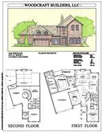 3114 holly oak court, houston, TX 77068