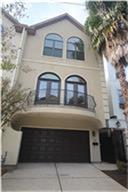 Houston Home at 405 Reinerman Street Houston , TX , 77007 For Sale