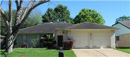 2415 Broken Elm Dr, Richmond, TX, 77406