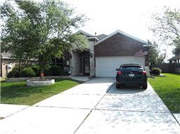 6611 Blue Hollow Ln, League City, TX, 77539