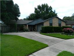 8906 Arcidian Forest Dr, Houston, TX, 77088