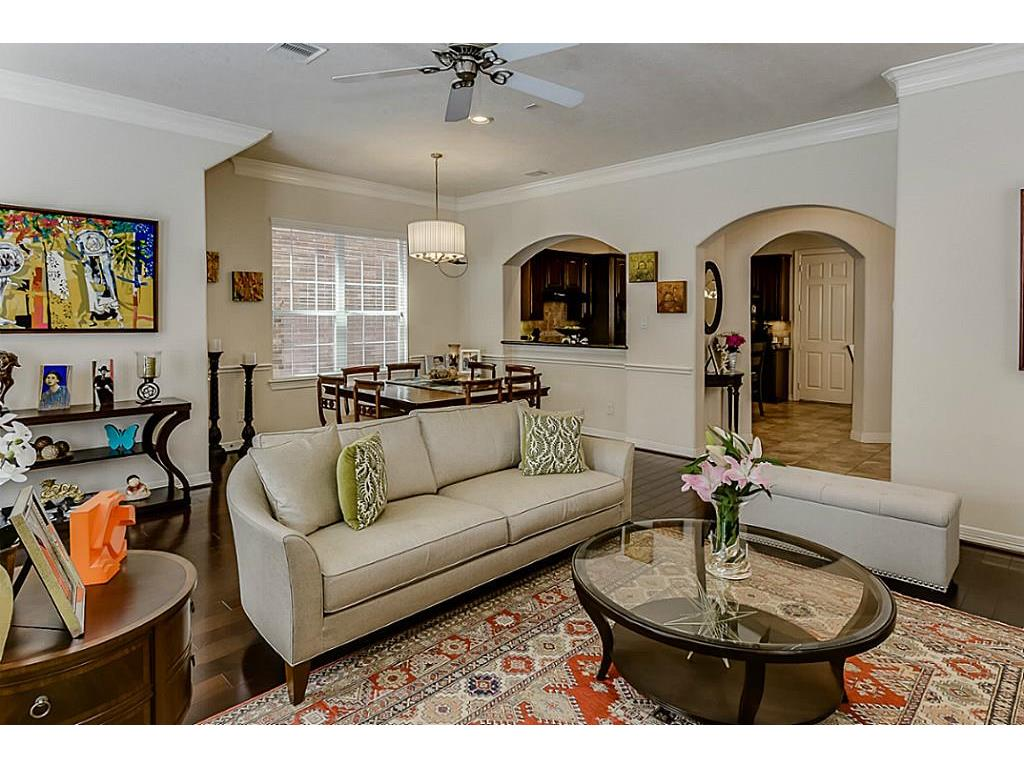 1511 olive garden houston tx 77077 greenwood king properties - Olive Garden Greenwood