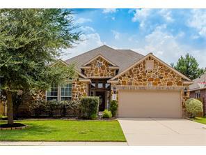 134 Sweet Leaf Grove Ln, Conroe, TX, 77384