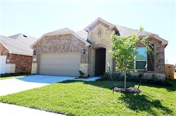 15635 Summer Maple Trail, Cypress, TX 77429