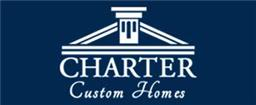 Steve Streller of Charter Custom homes will be your Builder.  Let s all walk the lot and discuss the proposed plans.  It will be a successful endeavor for all!