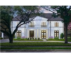 Still not convinced that Chevy Chase is for you?  Contact agent for other River Oaks opportunities with Charter Custom Homes.  You will not be disappointed!