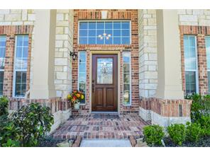 Houston Home at 3330 Candle Stick Lane Katy                           , TX                           , 77494-3879 For Sale