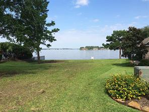 Lot 43 Longmire Lakeview, Conroe, TX, 77304