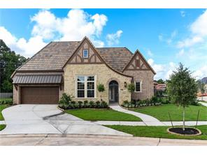 Houston Home at 5011 Summer Manor Lane Sugar Land , TX , 77479 For Sale