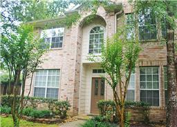 138 Hobbit Glen Dr, The Woodlands, TX, 77384