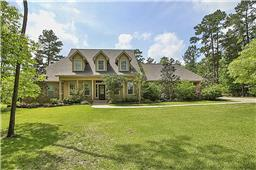 Houston Home at 28752 Beth Marie Magnolia , TX , 77355-6621 For Sale