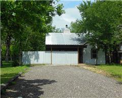 305 Pershing Ave, College Station, TX, 77840