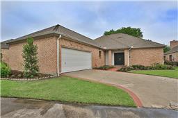 11209 Riverview Way, Houston, TX, 77042