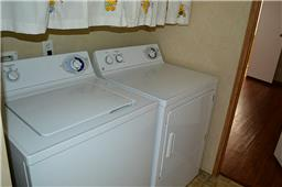 All appliances in home are also included!!!