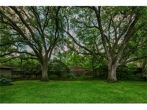 Houston Home at 4619 Waring Street Houston                           , TX                           , 77027-6217 For Sale