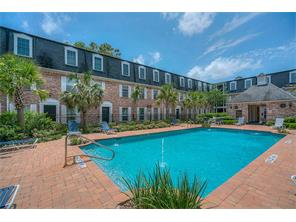 355 Post Oak, Houston, TX, 77024