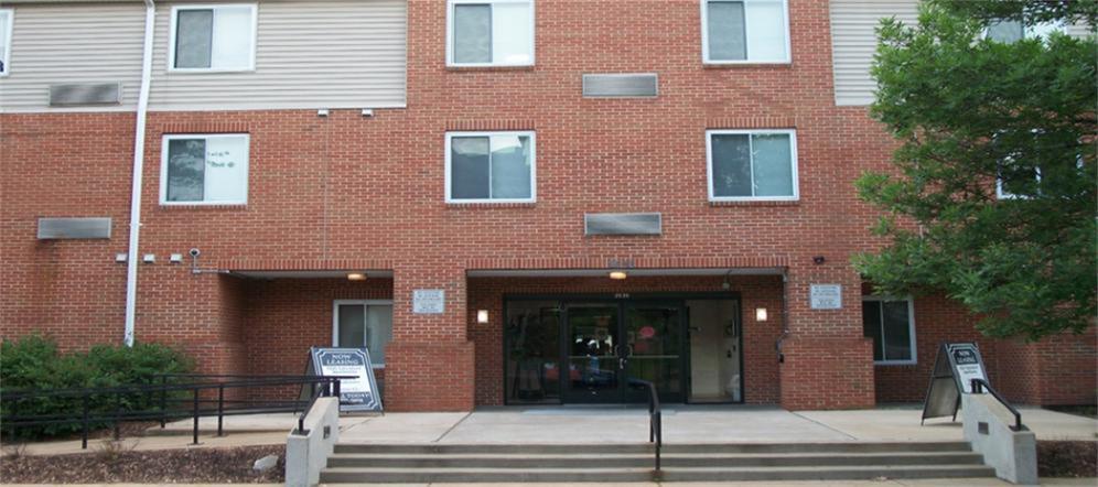 2636 Chippewa Street, Saint Louis, MT 63118