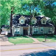18406 Ella Blv, Spring, TX, 77388