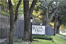 5711 Sugar Hill, Houston, TX, 77057