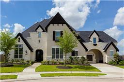 Houston Home at 2218 Park Ravine Drive Katy , TX , 77494-7150 For Sale