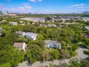 2202 Dryden Road, Houston, TX 77030