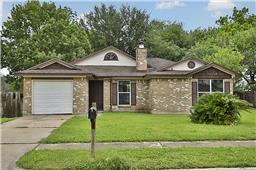 3602 Clover Ln, Deer Park, TX, 77536