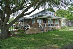 Houston Home at 1125 Gulfton Drive Pearland                           , TX                           , 77581-6738 For Sale