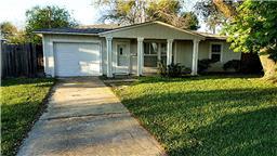 1814 wayside drive, texas city, TX 77590